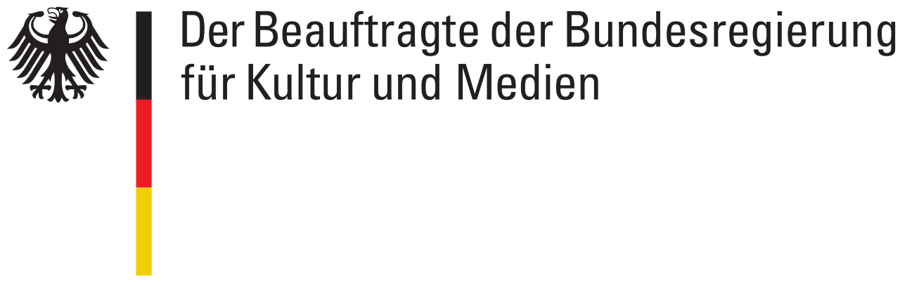 B- Germany Ministry of Culture