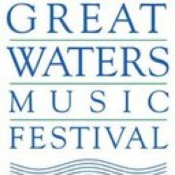 Great Waters Music Festival_250
