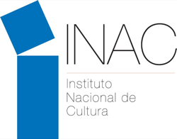 INAC_250
