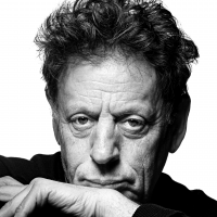 PhillipGlass