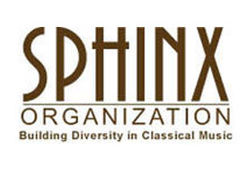 Sphinx_Organization_Logo-final