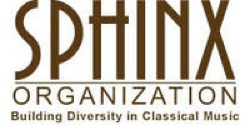 Sphinx_Organization_Logo_250