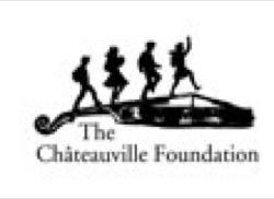 The Chateauville Foundation_250