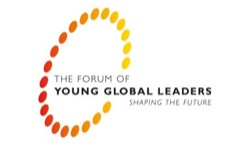 YGlobal_Leaders_250