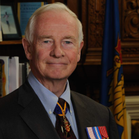 DavidJohnston