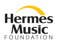 Hermes Music Foundation
